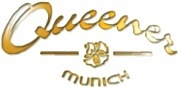 queener-guitars-logo