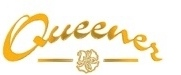 QUEENER GUITARS | Home